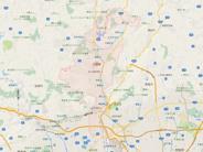 兵庫県川西市近辺の画像