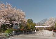 群馬県伊勢崎市近辺の画像