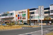 千葉県鎌ケ谷市近辺の画像