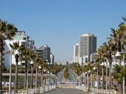 千葉県浦安市近辺の画像