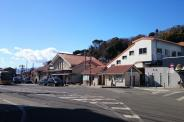 神奈川県中郡大磯町近辺の画像