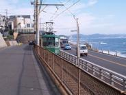 神奈川県鎌倉市近辺の画像