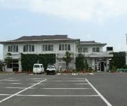 群馬県伊勢崎市田中町近辺の画像
