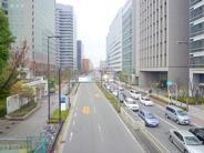 大阪府大阪市淀川区宮原近辺の画像