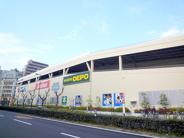 大阪府大阪市淀川区西宮原近辺の画像