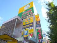 大阪府大阪市淀川区東三国近辺の画像