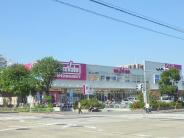 大阪府大阪市淀川区三国本町近辺の画像