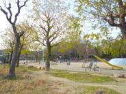 大阪府大阪市淀川区西三国近辺の画像