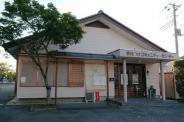 群馬県伊勢崎市八寸町近辺の画像