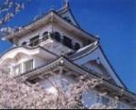 滋賀県長浜市近辺の画像