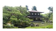京都府京都市左京区近辺の画像