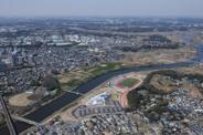 千葉県八千代市近辺の画像