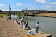 千葉県千葉市花見川区近辺の画像