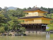 京都府京都市北区近辺の画像