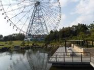 東京都江戸川区近辺の画像