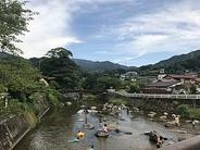 福岡県那珂川市近辺の画像