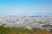 福岡県福岡市南区近辺の画像