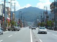 福岡県福岡市城南区近辺の画像