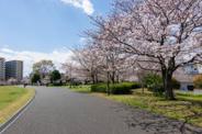 東京都港区西新橋近辺の画像