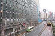 東京都港区東新橋近辺の画像