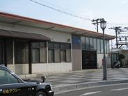 岡山県都窪郡早島町近辺の画像
