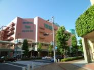 兵庫県明石市大久保町大窪近辺の画像