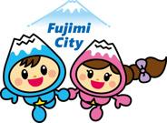埼玉県富士見市近辺の画像