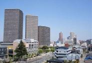 神奈川県相模原市中央区近辺の画像