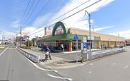 神奈川県小田原市新屋近辺の画像