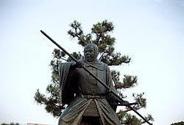 和歌山県田辺市近辺の画像