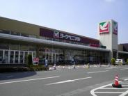 茨城県坂東市近辺の画像