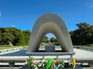 広島県広島市中区近辺の画像
