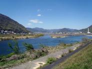 広島県広島市安佐南区近辺の画像
