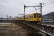 広島県広島市安芸区近辺の画像