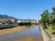 広島県広島市佐伯区近辺の画像