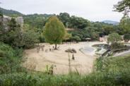 広島県広島市安佐北区近辺の画像