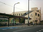 塚口近辺の画像