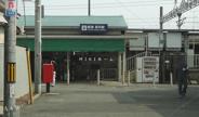 桜井近辺の画像
