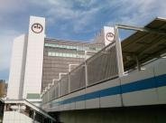 町田近辺の画像
