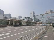 横浜近辺の画像