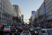 矢場町近辺の画像