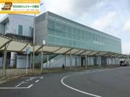 誉田近辺の画像
