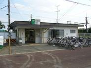 永田近辺の画像
