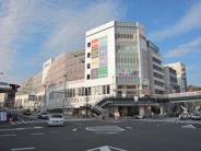 戸塚近辺の画像