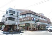 永福町近辺の画像