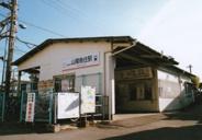 山陽魚住近辺の画像