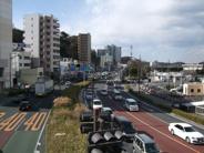 汐入近辺の画像