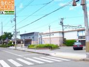 播磨町近辺の画像