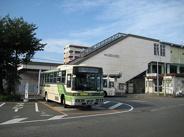 相模大塚近辺の画像