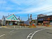 大阪狭山市近辺の画像